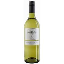 Muratie Wine Estate Melck's Sauvignon Blanc 2019 trocken