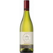 Du Toitskloof Sauvignon Blanc 2017 trocken
