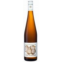 Weingut von Winning Deidesheimer Herrgottsacker Riesling 2018 trocken VDP Erste Lage