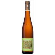Weingut von Winning Grainhübel Riesling 2017 trocken VDP Großes Gewächs