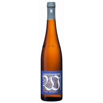Weingut von Winning Langenmorgen Riesling 2018 trocken VDP Großes Gewächs
