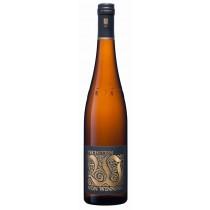Weingut von Winning Pechstein Riesling 2017 trocken VDP Großes Gewächs