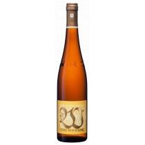 Weingut von Winning Jesuitengarten Riesling 2018 trocken VDP Großes Gewächs
