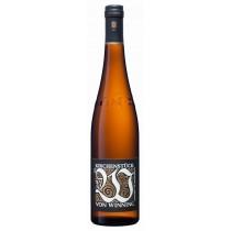 Weingut von Winning Kirchenstück Riesling 2018 trocken VDP Großes Gewächs