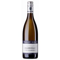 Weingut Philipp Kuhn Chardonnay vom Kalkmergel 2020 trocken VDP Ortswein