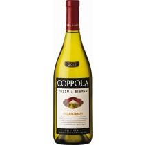 Francis Ford Coppola Chardonnay Rosso & Bianco 2017 trocken