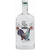 Roner R74 Rum white