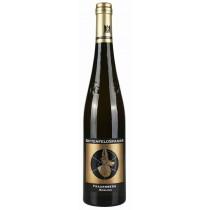 Weingut Battenfeld-Spanier Frauenberg Riesling 2018 Magnum trocken VDP Großes Gewächs Biowein