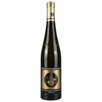 Weingut Battenfeld-Spanier Zellerweg am schwarzen Herrgott Riesling Magnum 2018 trocken VDP Großes Gewächs Biowein