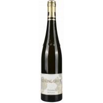 Weingut Kühling-Gillot Ölberg Riesling 2019 Magnum trocken VDP Großes Gewächs Biowein