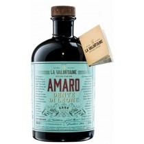 La Valdotaine Amaro Dente Di Leone