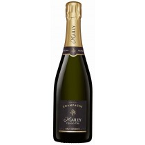 Champagner Mailly Grand Cru Brut Reserve