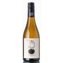 Weingut Ewald Gruber Chardonnay Eiswein 2017 edelsüß