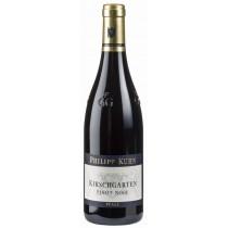 Weingut Philipp Kuhn Pinot Noir Kirschgarten 2015 Magnum trocken VDP Großes Gewächs