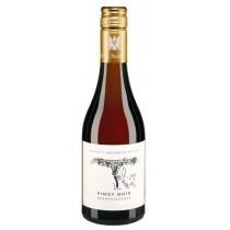 Weingut Friedrich Becker Pinot Noir Beerenauslese 2018 edelsüß