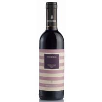 Fontanafredda Raimonda Barbera d'Alba DOC 2016 trocken halbe Flasche