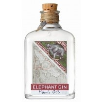 Elephant Gin London Dry