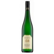 Weingut Karlsmühle Kaseler Nies'chen Riesling Kabinett 2019 fruchtsüß