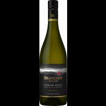 Brancott Estate Terroir Series Sauvignon Blanc Reserve 2020 trocken
