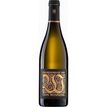 Weingut von Winning Chardonnay 500 Magnum trocken 2019