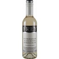 Weingut Frey Spätburgunder Beerenauslese Blanc de Noir 2020 edelsüß