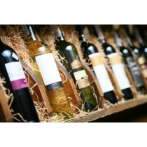 Probierpaket Weißwein trocken