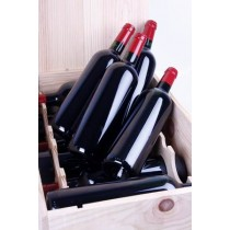 Probierpaket Rotwein trocken