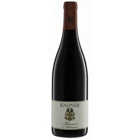 Weingut Knipser Spätburgunder Reserve Qualitätswein 2012 trocken