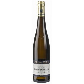 Weingut Philipp Kuhn Riesling Kirschgarten 2016 Magnum trocken VDP Großes Gewächs