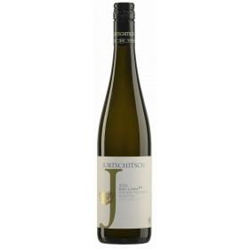 Weingut Jurtschitsch Grüner Veltliner Lamm Kamptal DAC Reserve 2012 trocken