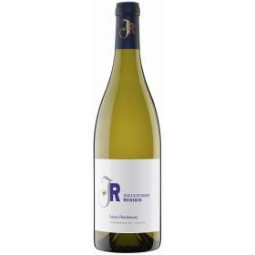 Weingut Johanneshof Reinisch Chardonnay Lores 2016 trocken Biowein
