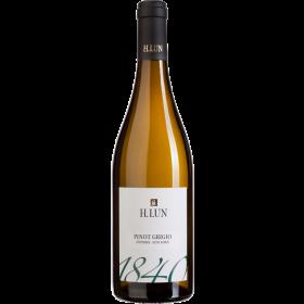 Kellerei H. Lun Pinot Grigio DOC 2019 trocken