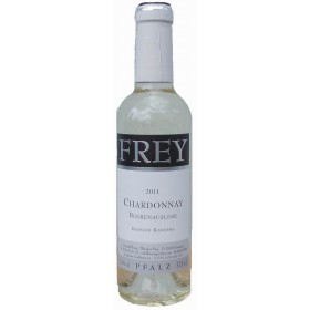 Weingut Frey Chardonnay Trockenbeerenauslese 2015 edelsüß