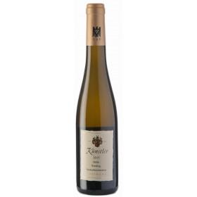 Weingut Künstler Hochheimer Hölle Riesling Trockenbeerenauslese 2015 edelsüß VDP Große Lage