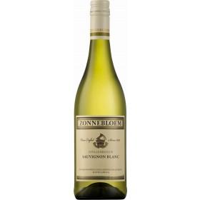 Zonnebloem Sauvignon Blanc 2018 trocken