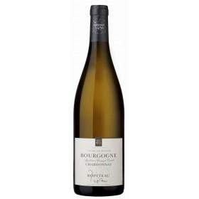 Ropiteau Frères Chardonnay AOC 2015 trocken