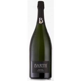 Weingut Barth Riesling-Sekt Extra Brut Magnum Bio