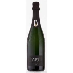 Weingut Barth Riesling-Sekt Brut Bio