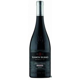 Bodegas Ramon Bilbao Tempranillo Edition Limitada Crianza DOCa Rioja 2017 trocken