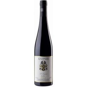 Weingut Knipser St. Laurent Qualitätswein 2012 trocken