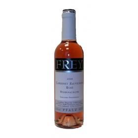 Weingut Frey Cabernet Sauvignon Rosé Beerenauslese 2014 edelsüß