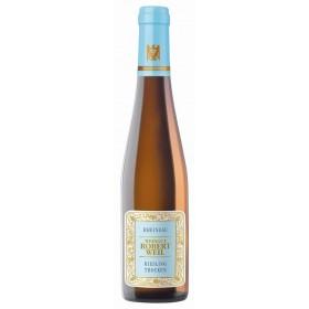 Robert Weil Rheingau Riesling Qualitätswein 2018 trocken halbe Flasche