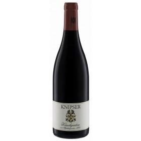 Weingut Knipser Spätburgunder Kirschgarten 2012 Doppelmagnum trocken VDP Großes Gewächs