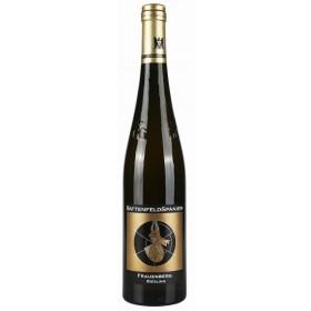 Weingut Battenfeld-Spanier Frauenberg Riesling 2020 Magnum trocken VDP Großes Gewächs Biowein