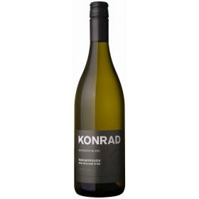 Konrad Wines Sauvignon Blanc Marlborough 2017 trocken