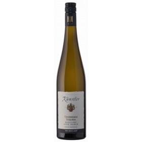 Weingut Künstler Hochheimer Stielweg Riesling Alte Reben 2016 trocken