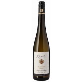 Weingut Künstler Hochheimer Hölle im Neuenberg Riesling 2019 trocken VDP Erste Lage