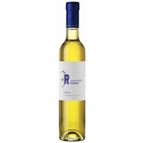 Weingut Johanneshof Reinisch Zierfandler Eiswein 2012 edelsüß