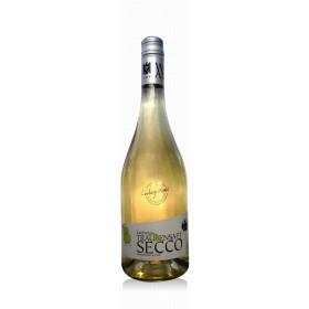 Weingut am Stein Traubensaft Secco alkoholfrei BIO