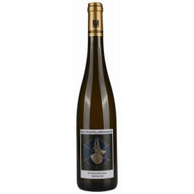 Weingut Battenfeld-Spanier Riesling Hohen-Sülzen 2014 trocken VDP Ortswein Biowein